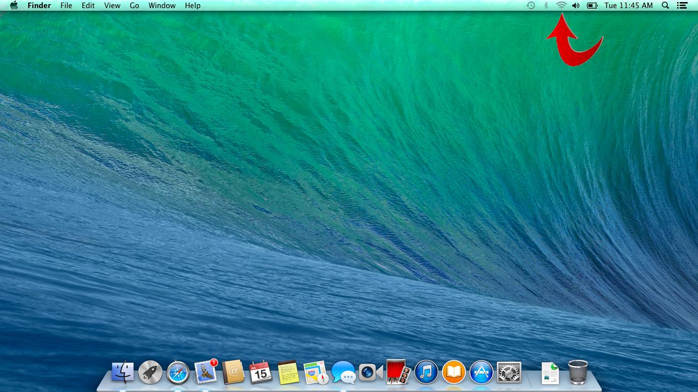 mac wifi1