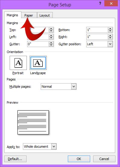 page_setup copy
