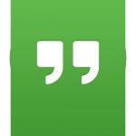 Hangouts-Logo