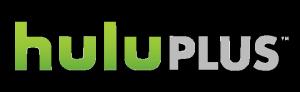 Hulu-Plus_Logo