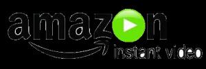 amazon-instant-video-11387685_0