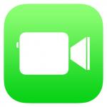 apple_facetime_ios_7_logo