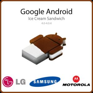 ice-cream-sandwich.png