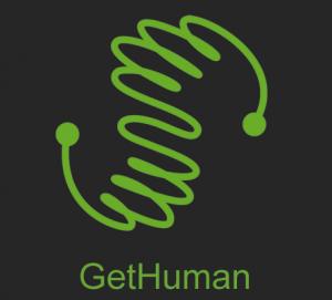 get-human-is-frickun-cool-300x271